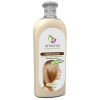 Armonia Armonia Natural Biotin (Ló) sampon 400ml