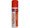 Simply you Panthenol 10% prémium habspray 125 + 25ml kozmetikum