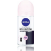 Nivea Invisible For Black and White Clear golyós deo 50ml