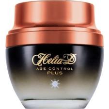 Helia-D Age Control Plus sejtmegújító nappali krém 50ml nappali arckrém