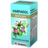 Arkopharma Arkocaps harpadol kapszula 90db