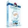 Master-Aid Cutiflex Strip Medio sebtapasz 10db