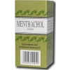 Gold-Pharma Menthachol csepp 10ml