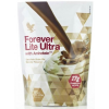 Forever Lite Ultra Chocolate 15 adag
