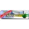 Dr. Chen Aloe Vera fogkrém + fogkefe 1db