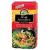 Natur compagnie Asia Wok Noodles ázsiai wok-tészta 250g