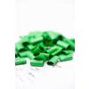 MDPC-X elõre vágott zsugorcsõ 4:1- zöld, 50 darab