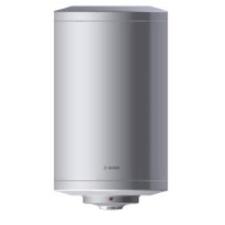 Bosch Tronic 1000T ES 100 5 2000W BO L1X-NTWVB vízmelegítő, bojler