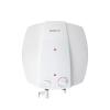 Bosch Tronic 2000 T ES 015 5 1500W BO M1R-KNWVB