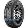 PIRELLI Cinturato All Season ( 205/50 R17 93W XL , Seal Inside )