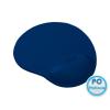 Trust BigFoot Mouse Pad Blue