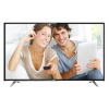 TCL F50S4805S