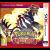 Nintendo Pokemon Omega Ruby (3DS)