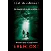 Tilos az Á Könyvek Neal Shusterman: Everlost - Elveszve élet és halál között - Skinjacker-trilógia 1.
