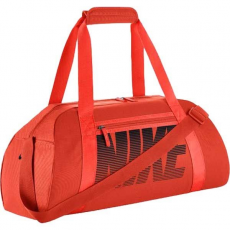 Nike Utazó Táska Women's Nike Gym Club Training Duffel Bag