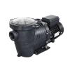 Basic medence keringető szivattyú előszűrővel 9m3/h H=8m 0.75HP/230V