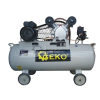 Geko Kompresszor 100L typ V