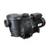 Basic medence keringető szivattyú előszűrővel 17m3/h H=8m 1.0HP/230V