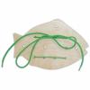 Fűzőcske natúr (hal)