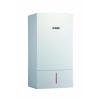 Bosch ZBR 42-3 A kondenzációs falikazán, 41kW Condens 7000 W