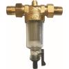BWT Protector mini vízszűrő 1