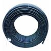 KPE vízcső Ø32x3 12,5bar SDR11 ivóvízcső, KPE cső