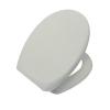 Ivanicplast LIDA-M antibakteriális duroplast WC ülőke