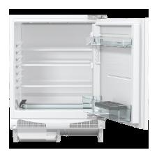 Gorenje RIU6092AW hűtőgép, hűtőszekrény