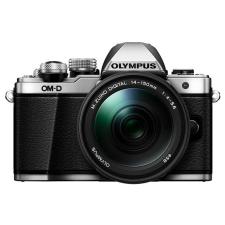 Olympus E-M10 Mark II digitális fényképező