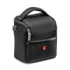 Manfrotto Active Shoulder Bag 3 válltáska