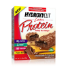 MuscleTech Hydroxycut Lean Protein Bar 5db