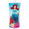 Disney Hercegnők Ariel divat baba