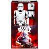 STAR Wars Az ébredő erő figurák - lángszórós rohamosztagos
