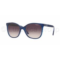 Vogue VO5032S 238436 TOP DARK BLUE/VIOLET TRA PINK GRADIENT GREY napszemüveg