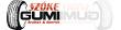 Yokohama Nyári gumiabroncsok webáruház