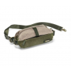 NATIONAL GEOGRAPHIC Rainforest Waist Pack NG RF 4474