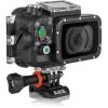 AEE AEE S71T Ultra HD akciókamera