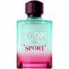 JOOP! Homme Sport EDT 125 ml