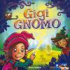 Hutter Gigi Gnomo