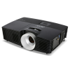Acer X113 PH