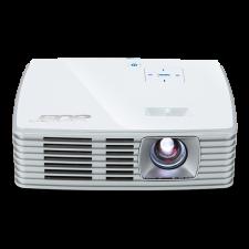 Acer K132 projektor