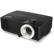 Acer X152H projektor