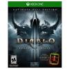 DIABLO 3 Ultimate Evil Edition (Xbox One) 2802103