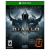 Blizzard Diablo III Reaper of Souls Ultimate Edition Xbox One