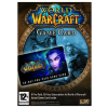 WORLD of Warcraft Prepaid Card 60 napos EU (PC) 2510520