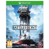 STAR Wars Battlefront (Xbox One) 2802615