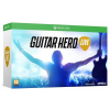 Guitar Hero LIVE (Xbox One) 2802569