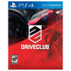 DriveClub (PS4) 2801897