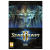 Starcraft II Legacy of the Void (PC) 2802711