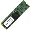 Mushkin Atlas Vital M.2 MKNSSDAV250GB-D8 250 GB